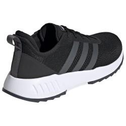 Adidas Phosphere EG3490